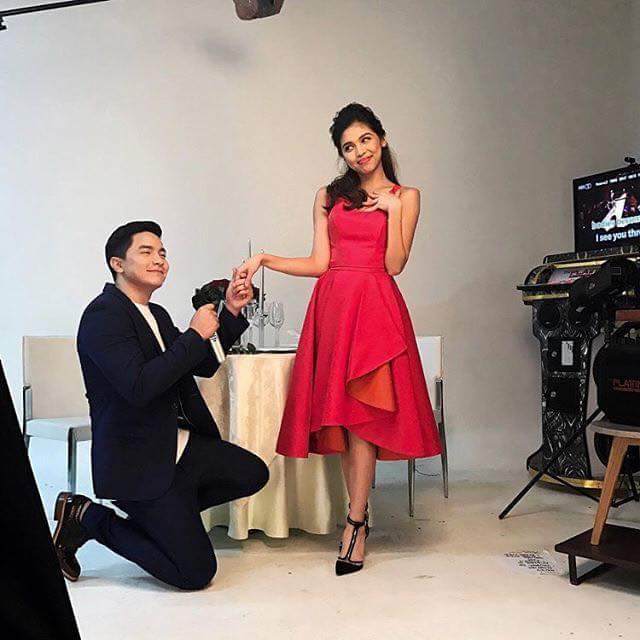 #ALDUBBeyondKilig   Kailan? 2 months? We can only hope and pray.  #VMGoodbyeMjolnir<br>http://pic.twitter.com/hNMIsxiDdb