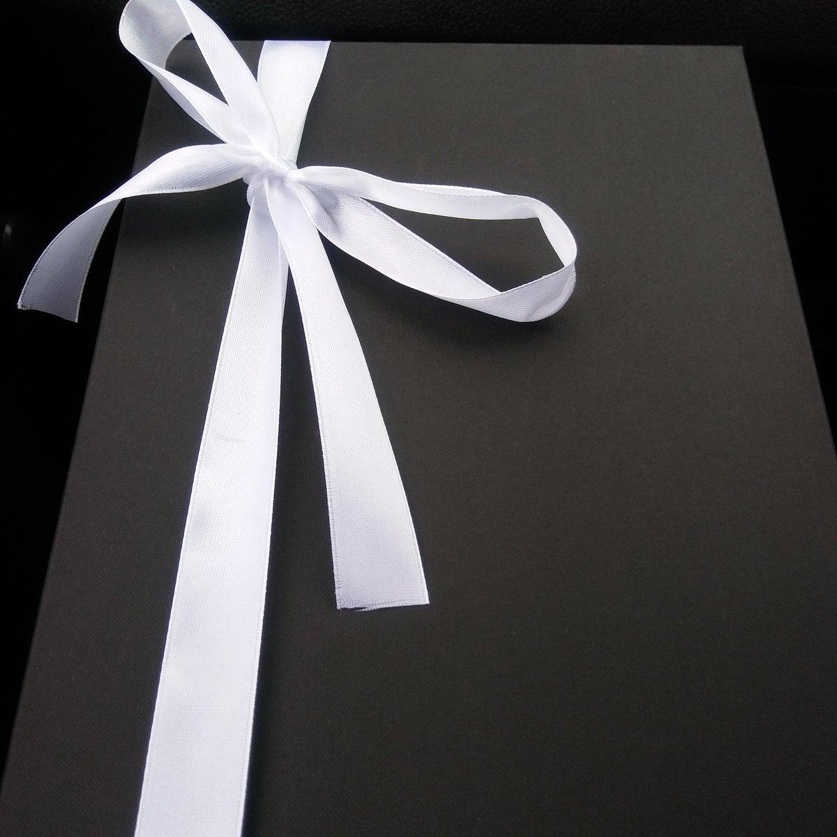 Box of Bliss on Twitter:
