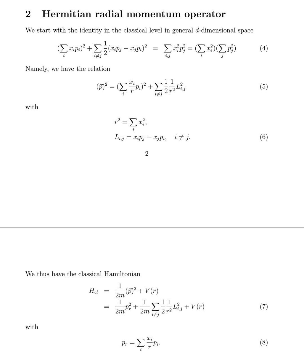 view instruktion durch text und diskurs zur