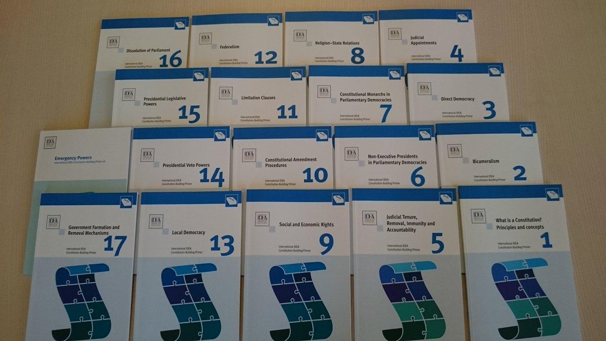 book Zeitmanagement für