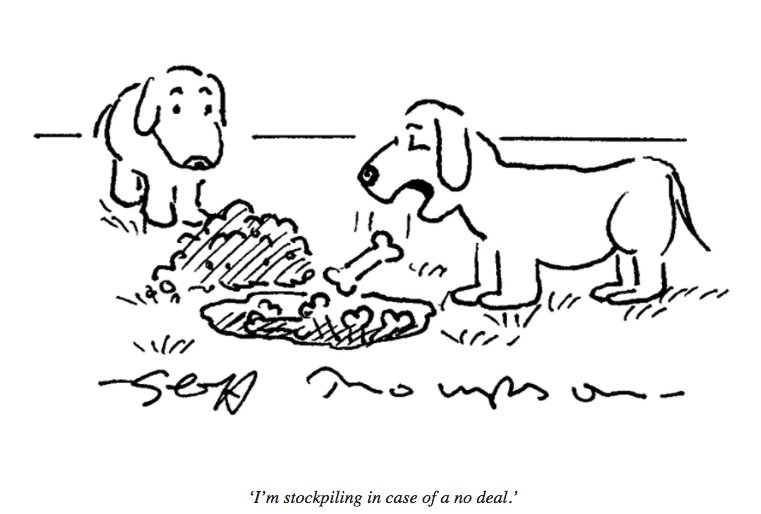 Our cartoon at noon #cartoonatnoon https://t.co/VyVDy3AFgp