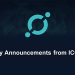 Key announcements from ICON (@helloiconworld): ✔️theloop is rebranded to ICONLOOP ✔️A $5M ICX Repurchase Program has been announced ✔️Source codes and documents will be published on ICON GitHub  Details: https://t.co/lCsYu3ki4f