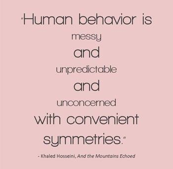 Ndang Sugiharto On Twitter Human Behavior Quotes Kindness