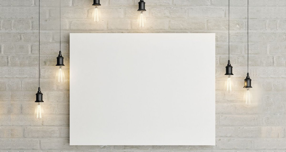 canvas wholesale on twitter buy your large blank canvas at