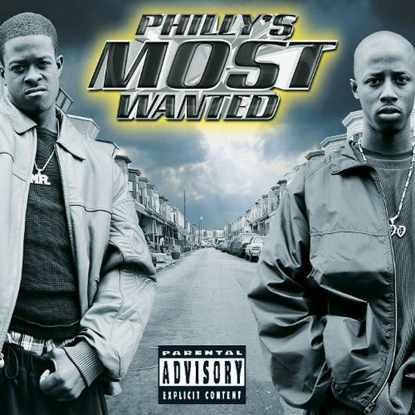 Philly's Most Wanted released Get Down or Lay Down on this day in 2001. https://t.co/4EqJai2m5R