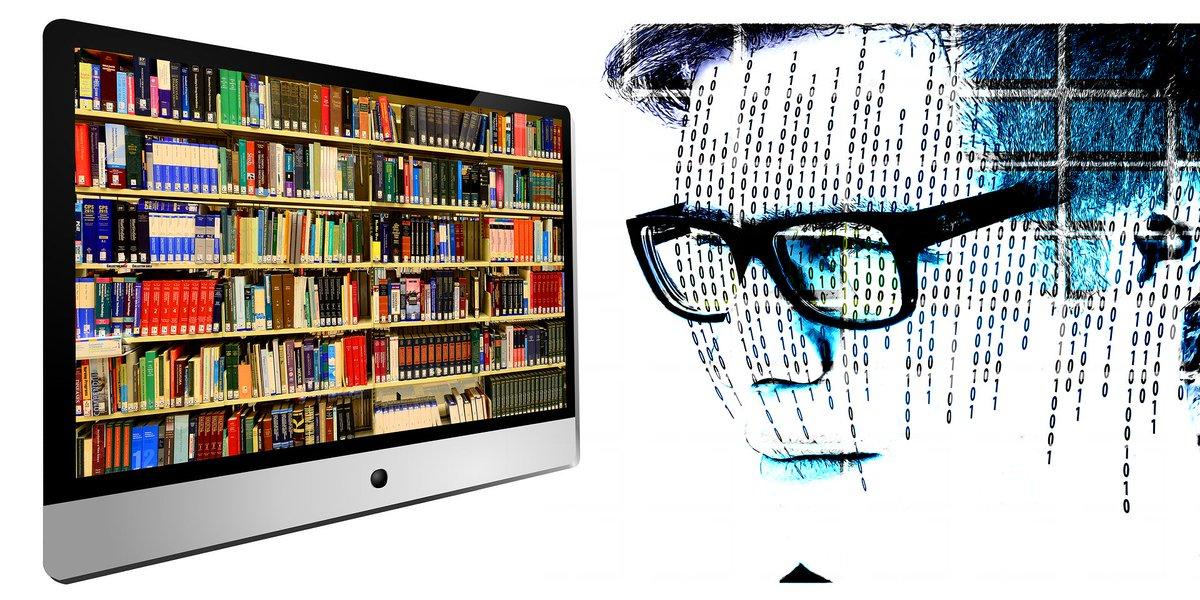 download failure analysis case studies ii a sourcebook of case studies