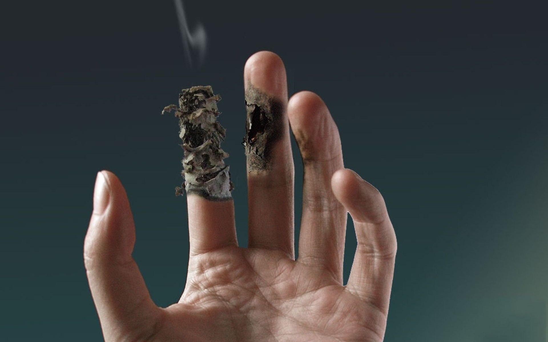 Картинки прикольные, картинки по курению в хорошем качестве