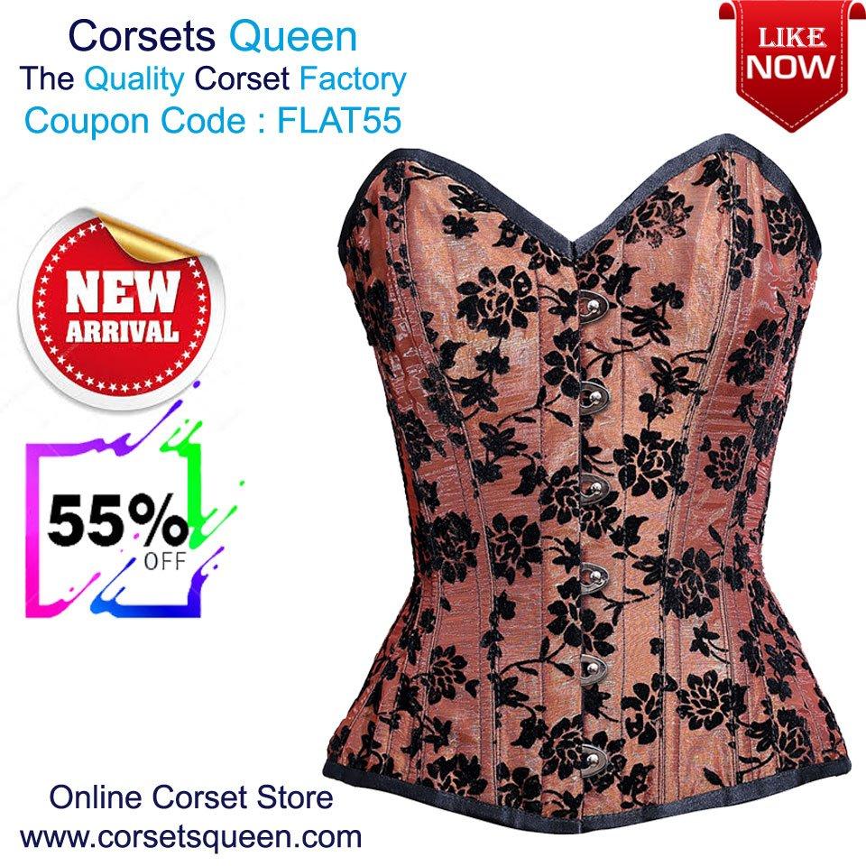 48a23e5b7 Corsets Queen ( corsetsqueen)