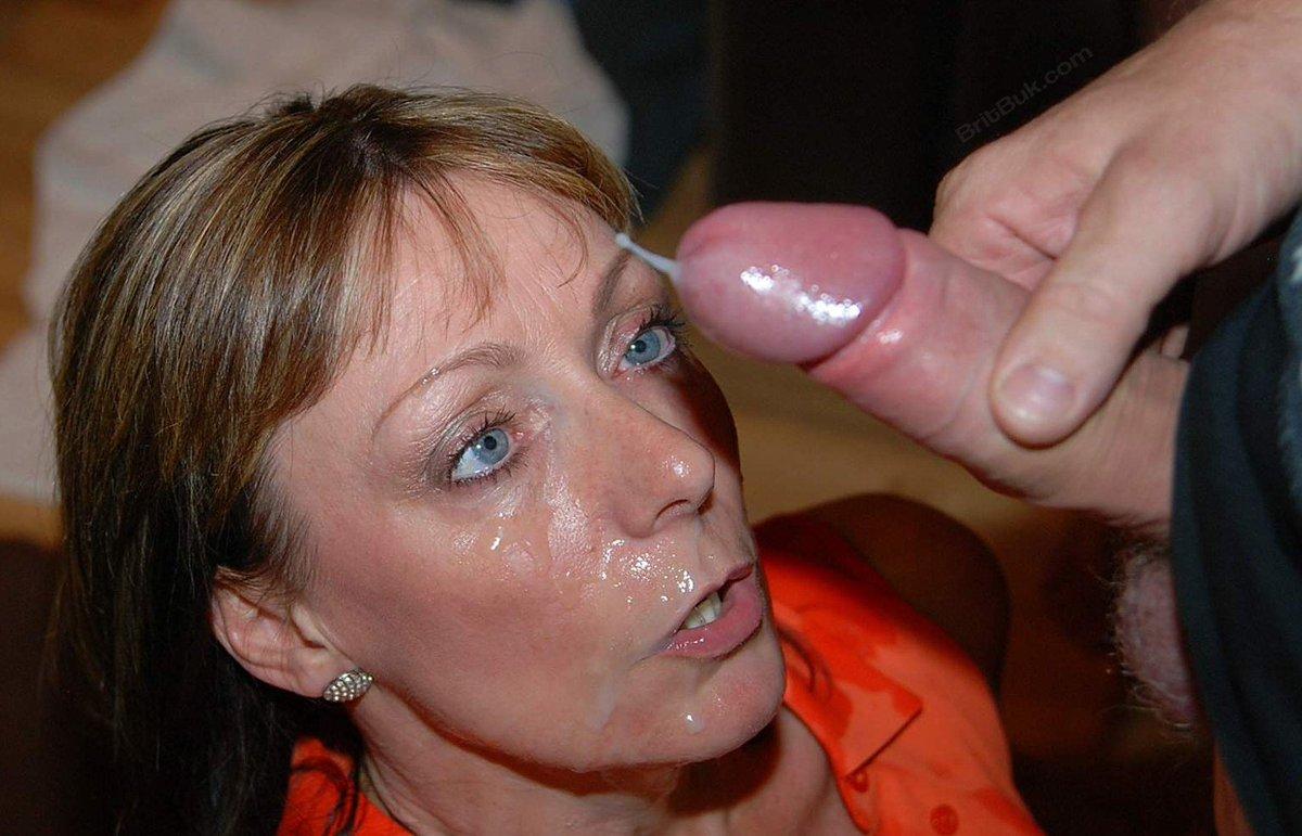 Video virgin shool sex