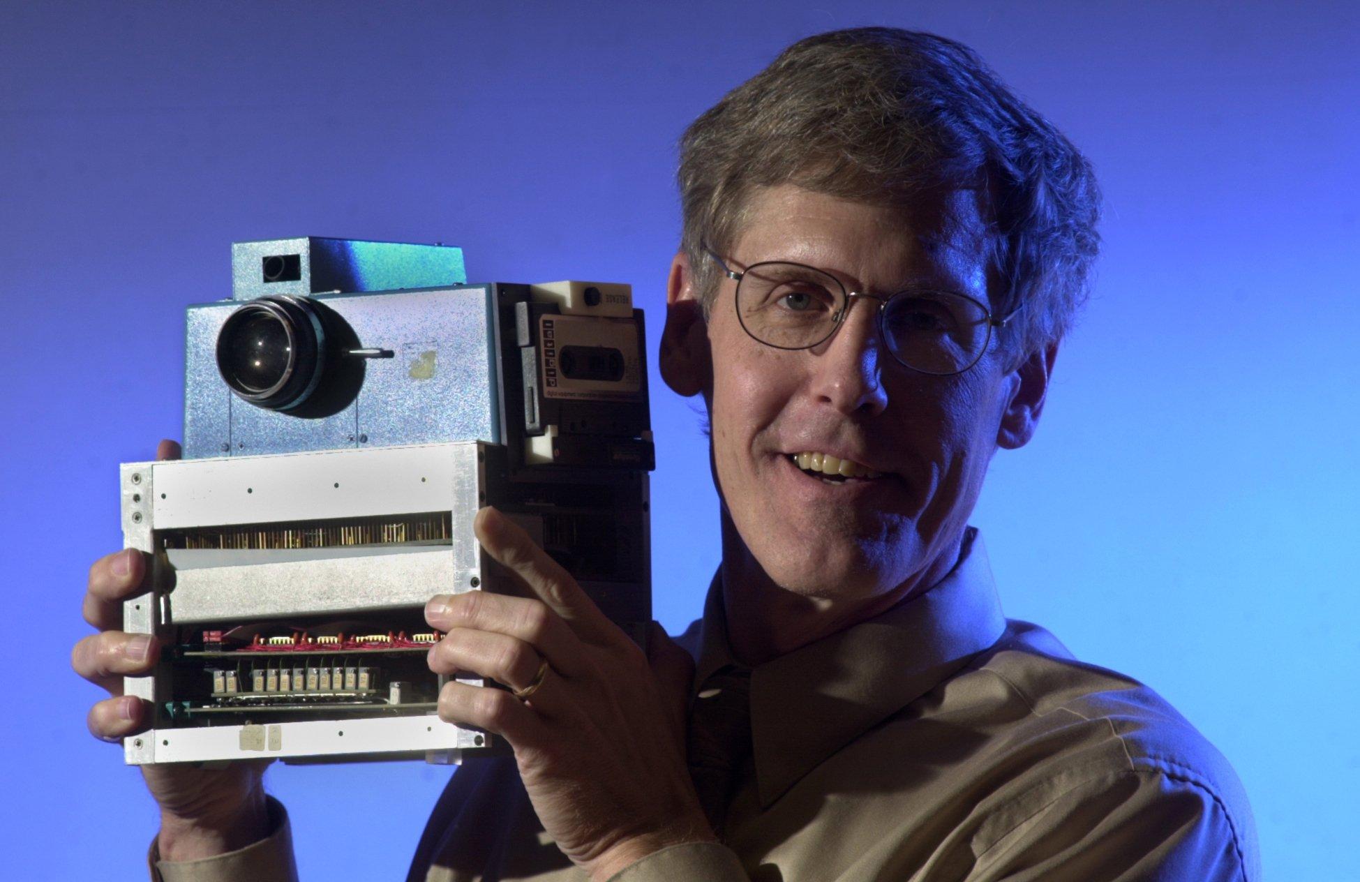 Как настроить фотоаппарат для съемки на улице современный