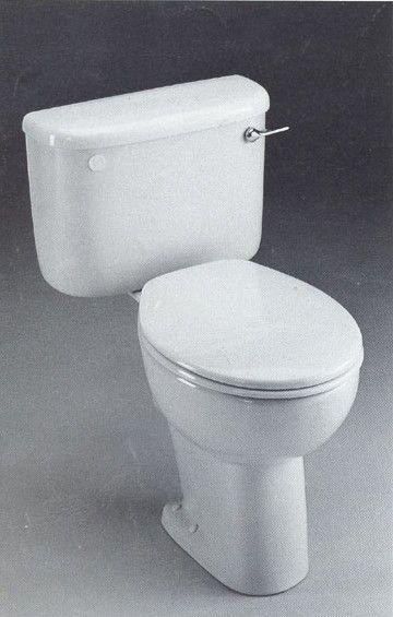 Phenomenal Toiletpart Hashtag On Twitter Forskolin Free Trial Chair Design Images Forskolin Free Trialorg
