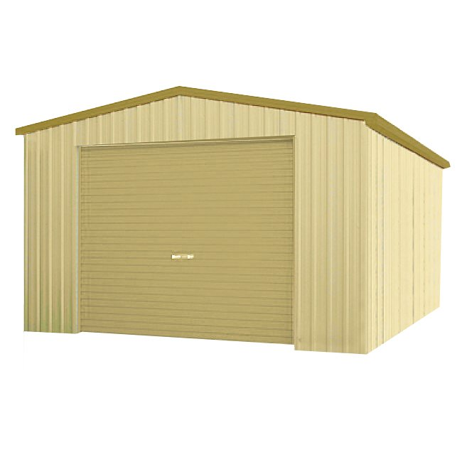 cheapsheds hashtag on Twitter