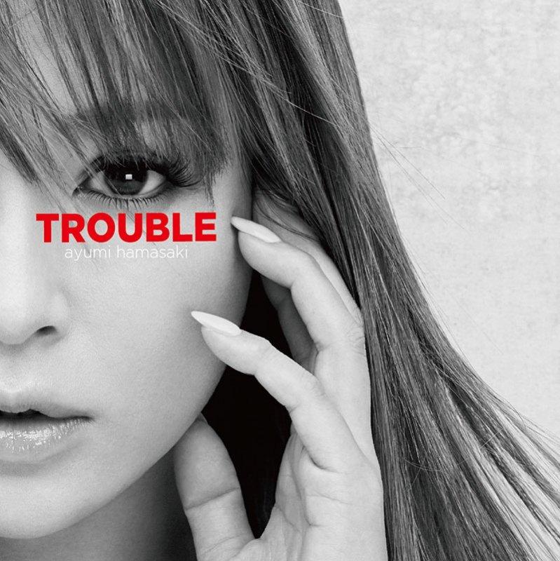 TROUBLEに関する画像9