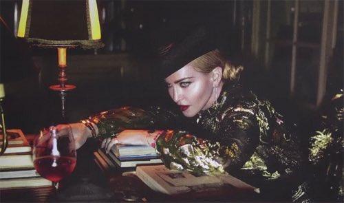 Madonna - Σελίδα 2 DjabNurXgAEwX1t