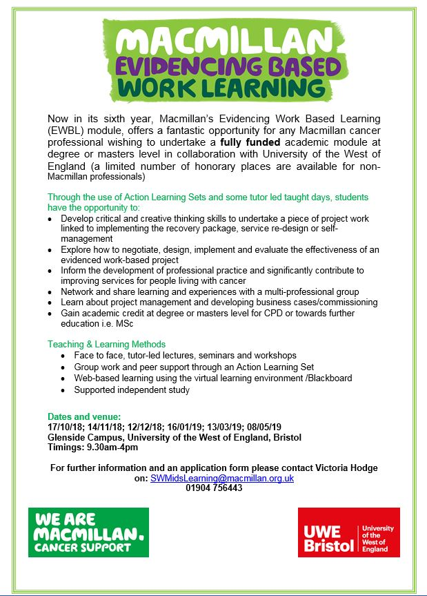 undertake project work 5 tasks Course title: undertake project work  this unit describes the skills and knowledge required to undertake a straightforward project or a section of a larger project it covers developing a project plan, administering and monitoring the project, finalising the project and reviewing the project to identify lessons learned for application to.