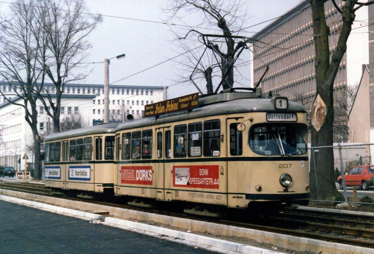 SWB Bus und Bahn on Twitter: \