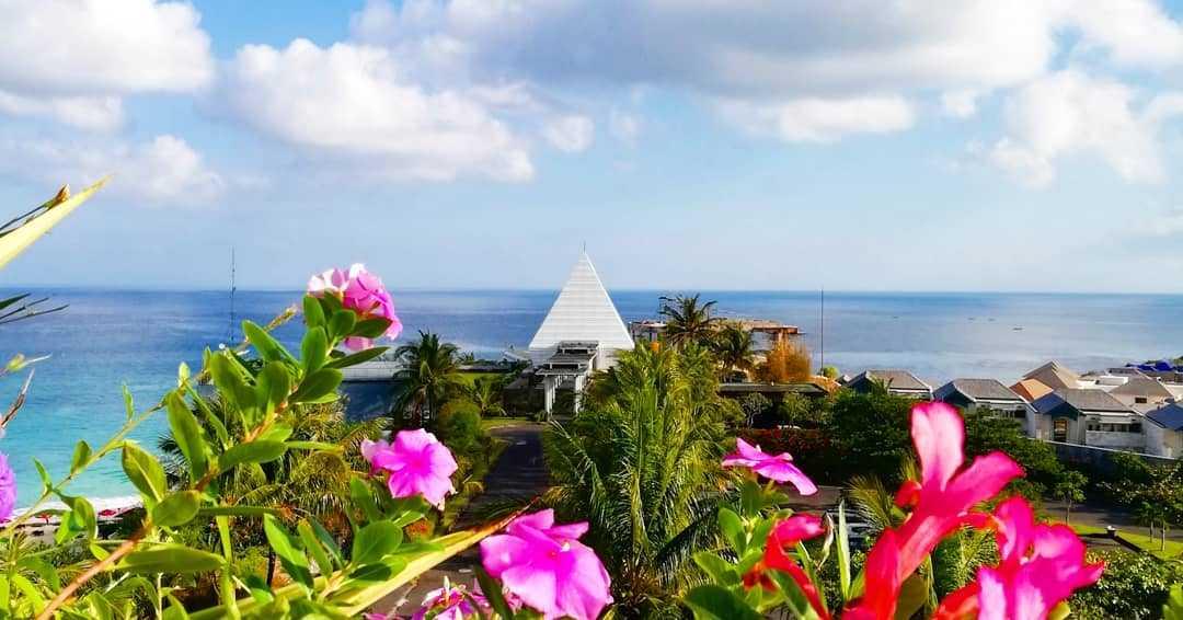 Klapa Resort Bali On Twitter Imagine If You Start Your Day Like