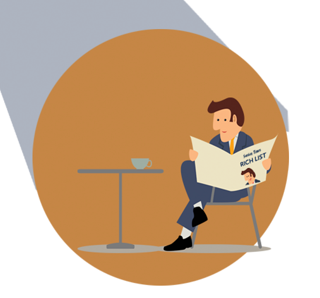 download программа по учебной практике методические указания для студентов