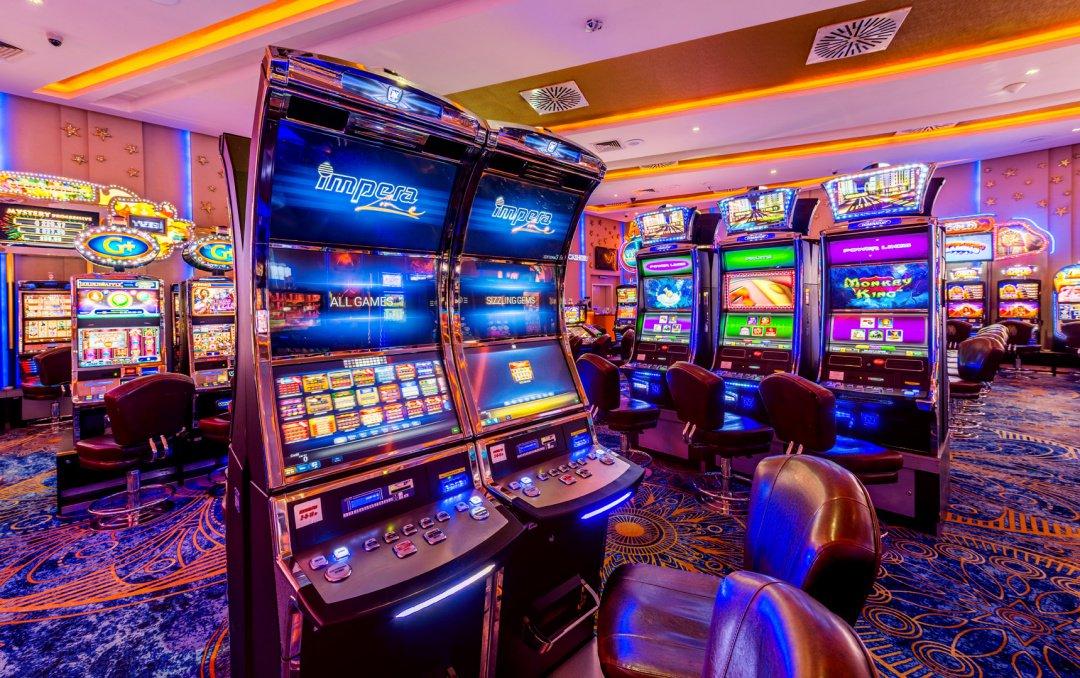 vulcan casino 6