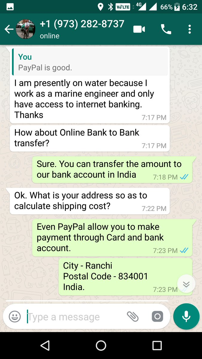 Kanishka on Twitter: