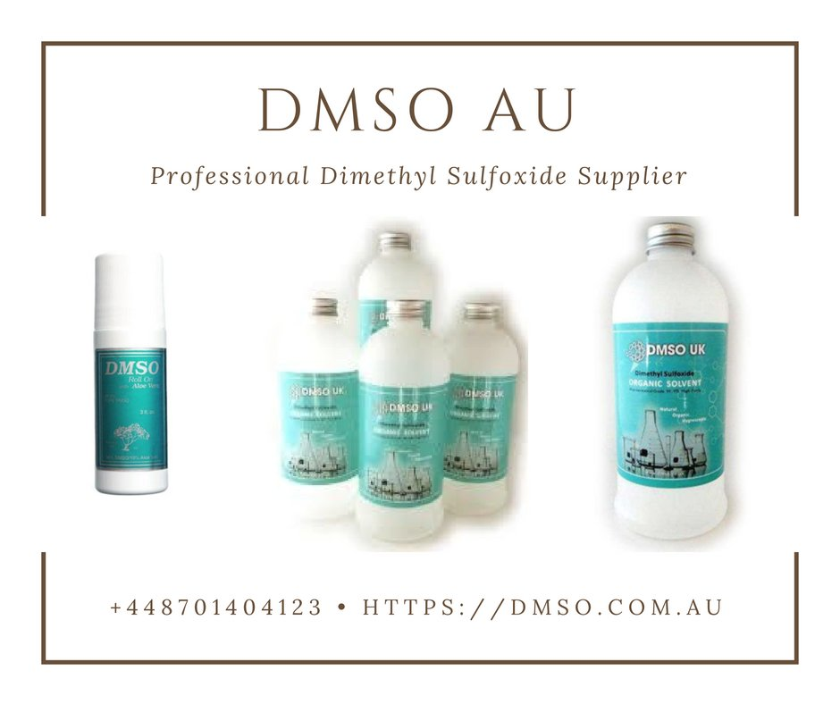 Dmso for herpes cure