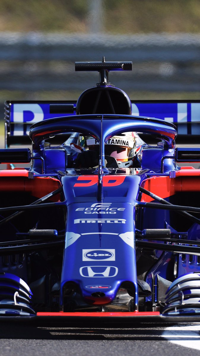Honda Racing F1 On Twitter What S That More Wallpaper Shots Go