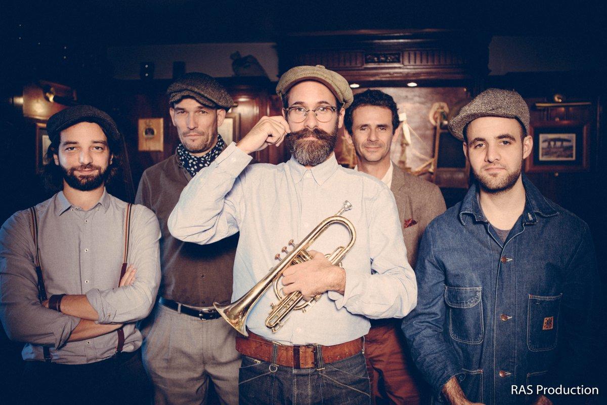 #Concert gratuit #Jazz #Blues mer 18 août à #lormont à 21h avec@perrygordonjazz + #marché gourmand à partir de 19h. #scenesdete #Gironde #ETE métropolitain #Festival Relache #spectacle #ete #actus #happy #cool #sortie #Musique #SNDT #RiveDroite @BxMetro @gironde @RelacheFestival https://t.co/6JGUQDCczl