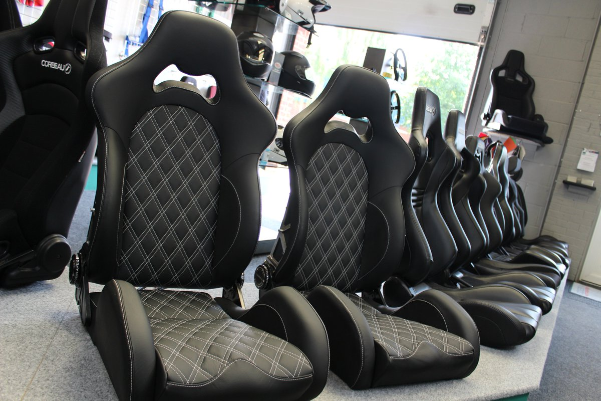 Bureaustoel Recaro Look.Sportsseat Hashtag On Twitter