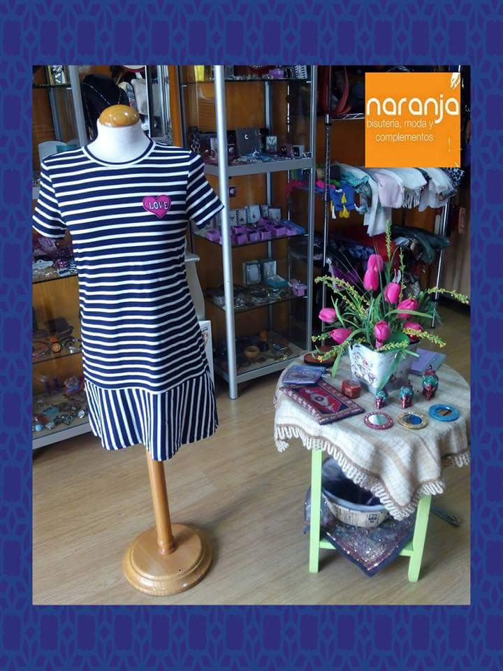 dac8b5eb1f8e  modamujer  Naranjamoda  complementos  Elche  Rebajas  Verano  vestidos   alaúltima  fashion  diferente  divertido  original  influencers  itgirls  ...