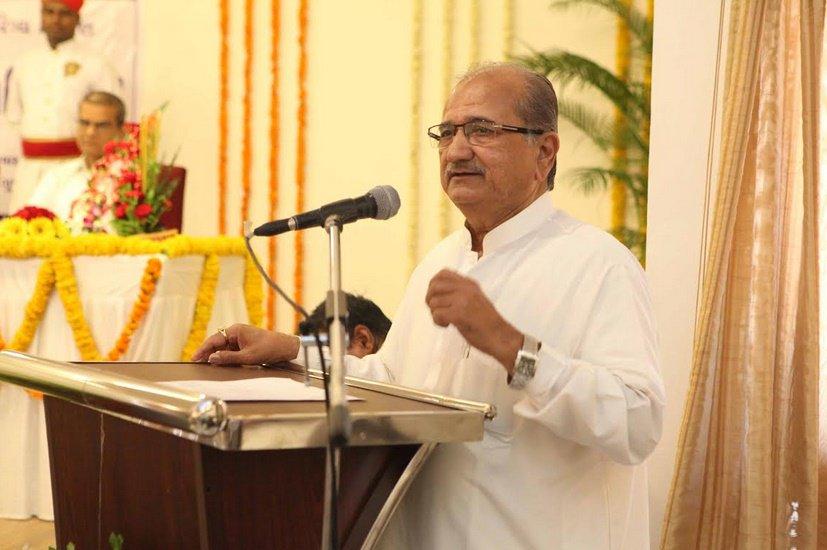 ગુજરાત સરકારે નવરાત્રિ અને દિવાળીની રજાઓની તારીખો જાહેર કરી
