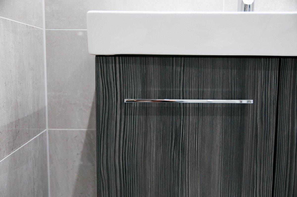 Paul Whittaker Bathrooms on Twitter: \