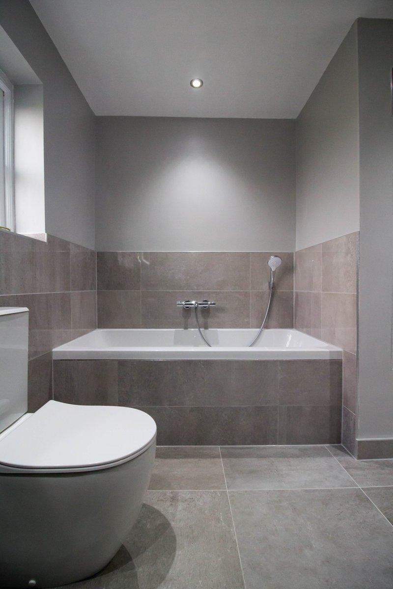 Paul Whittaker Bathrooms (@paulwhittaker77) | Twitter