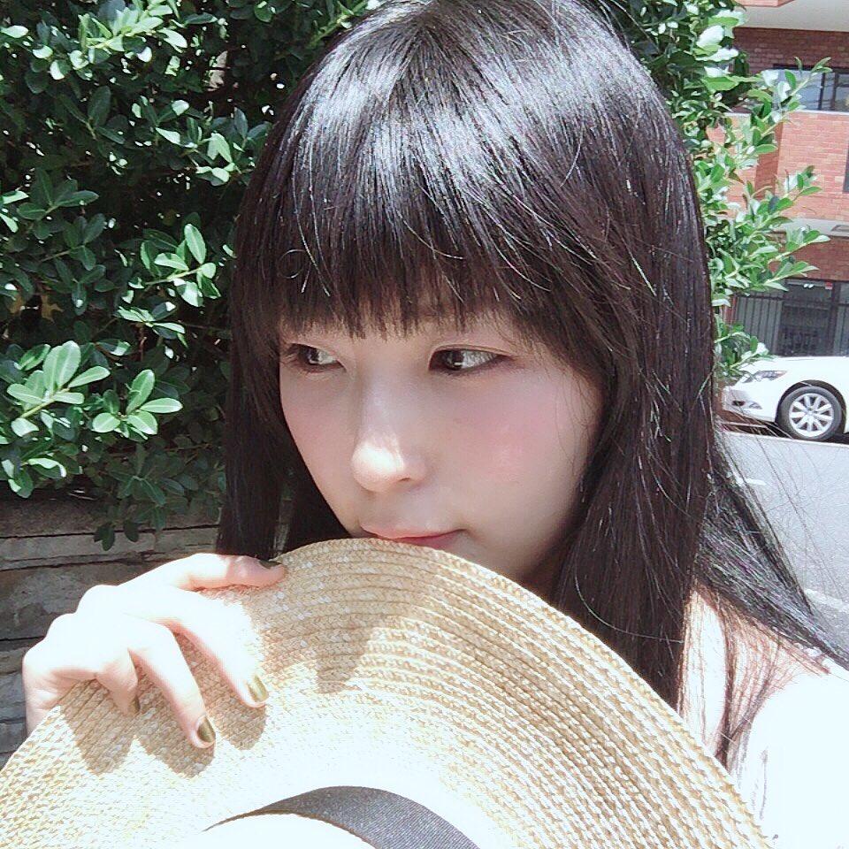Daoko on Twitter: