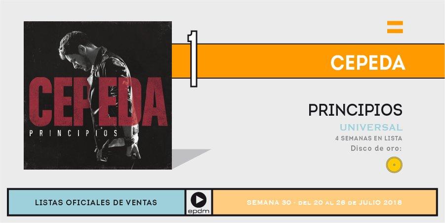 "Cepeda (OT 2017) >> Álbum debut ""Principios"" - Página 7 Djbo__PX4AEkB9J"