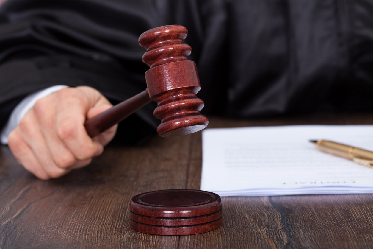 уголовная ответственность нотариусов
