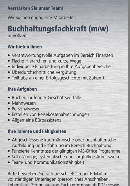 Apfel GmbH (@Apfel_GmbH) | Twitter