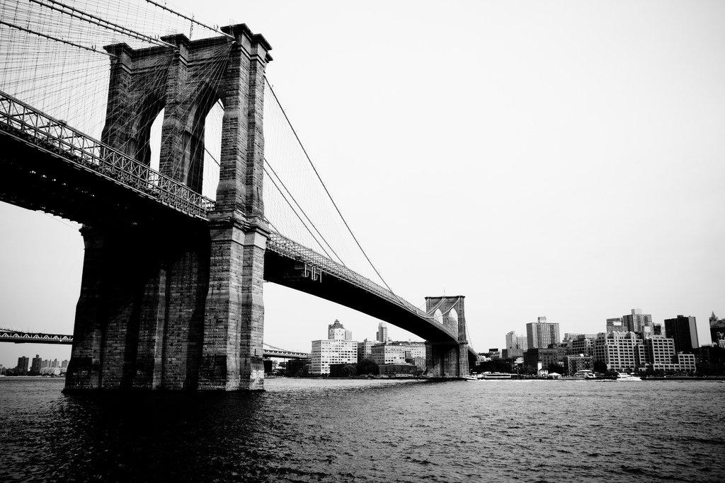 whitman crossing brooklyn ferry