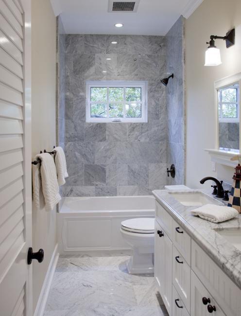 Remodeling Design Skylineremodel Twitter - Bathroom remodel huntington beach