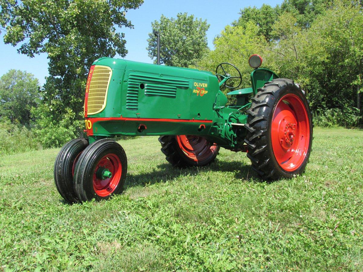 Steiner Tractor Parts on Twitter: