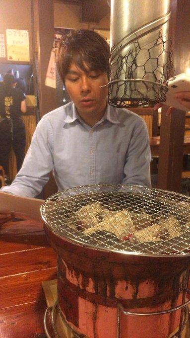 noji_sanpoの画像