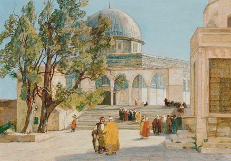 Картинки по запросу kudüs jerusalem palestine