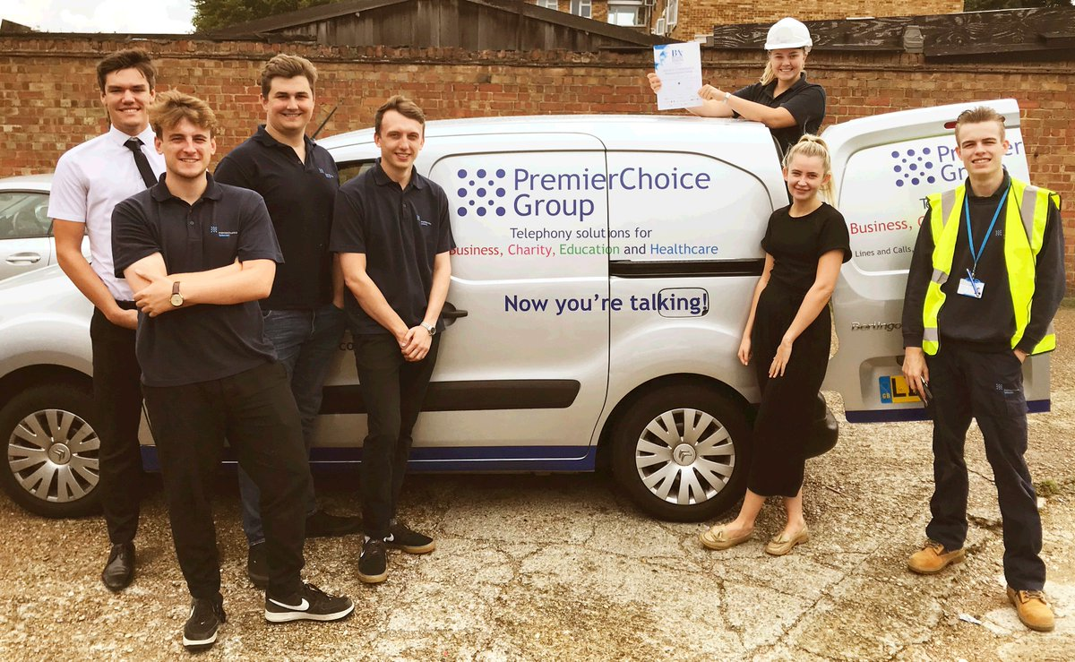 Tag us in your pics to be in with a chance of winning a prize! Latest entry from @PremChoiceGroup #Bexley #certificateselfiepic.twitter.com/QK93F7dWZM