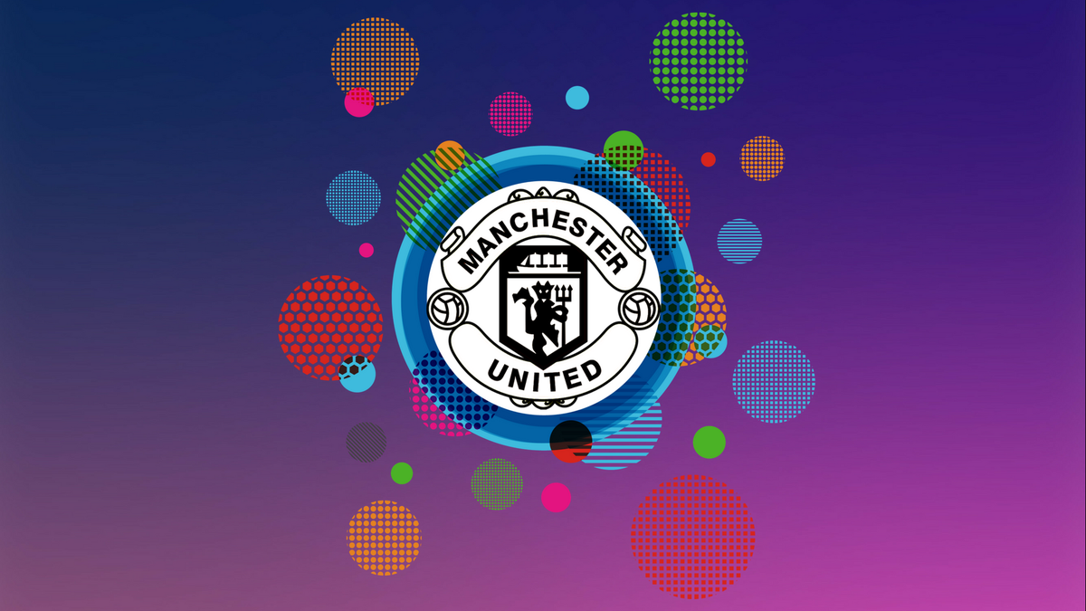 Wallpapermarc Sart On Twitter Wallpapers Of Manchester