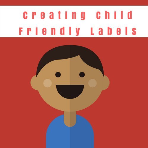 test Twitter Media - Creating A Logo That Appeals To Children? Read some tips here! #cotswoldlabels #stroudlabels #gloslabels https://t.co/t2lB2m9HRn https://t.co/d88MawEtSD