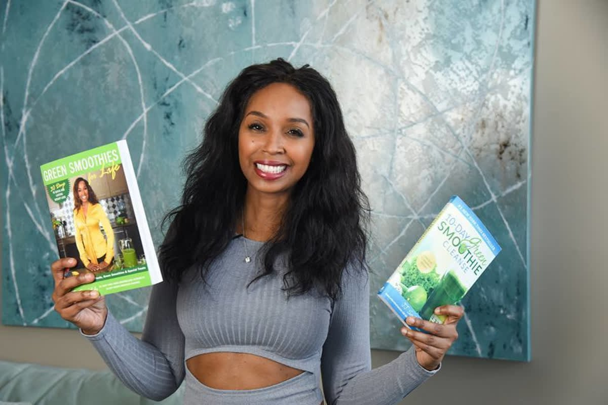 Jj smith jjsmithonline twitter get started and get your copy of the 10 day gsc book here httpqoor4w63 gsc gsl cleanse greesmoothies smoothiecleanse weightlsos fandeluxe Choice Image
