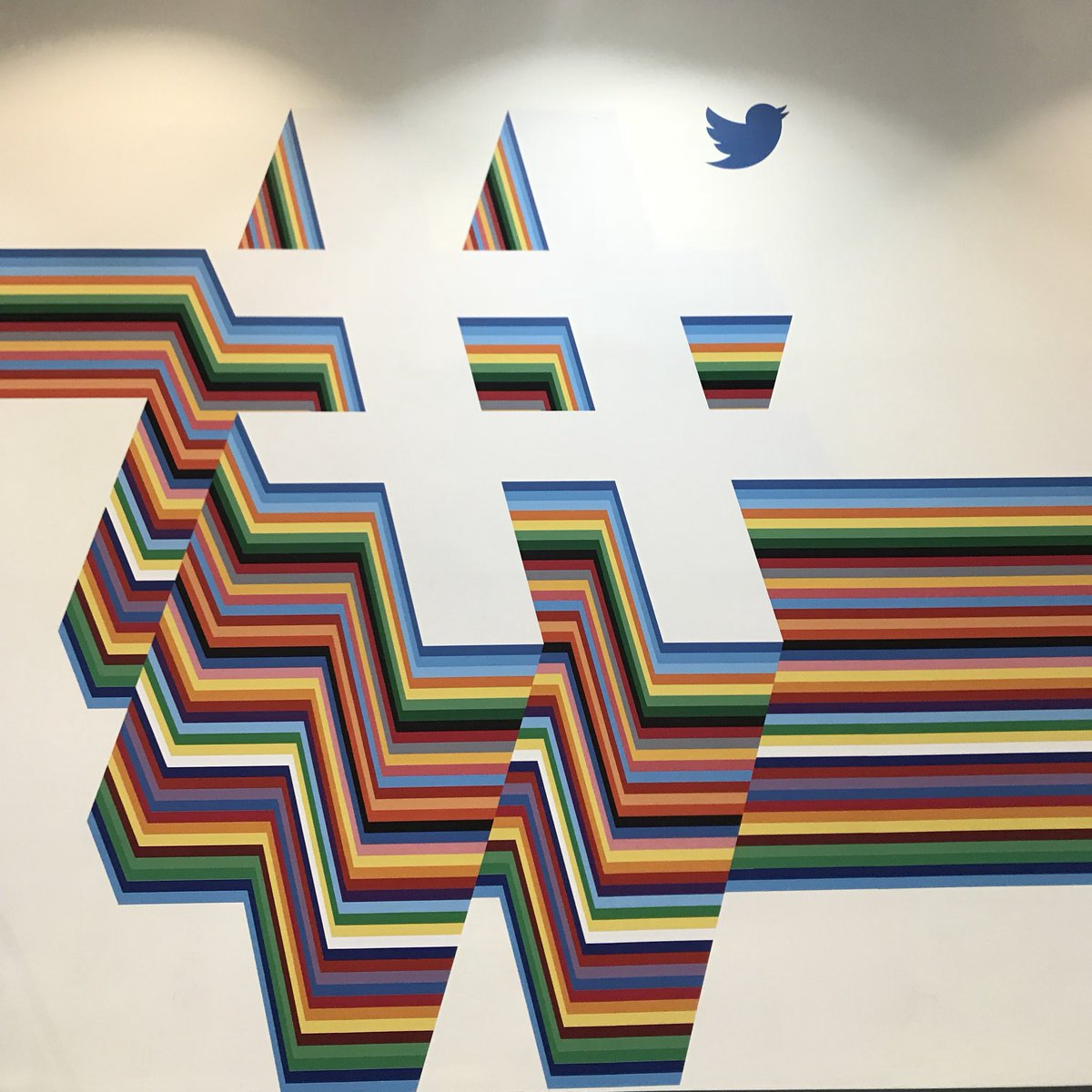 It's finally here! Welcome to #OneTeam https://t.co/iNBIwouavb