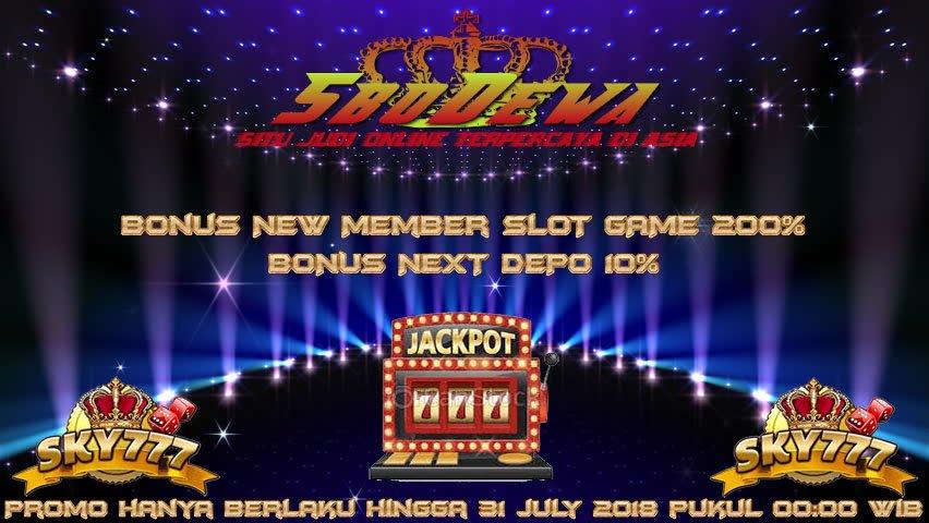 Live22 Casino Download Malaysia Live 22 Apk Jose Panganiban