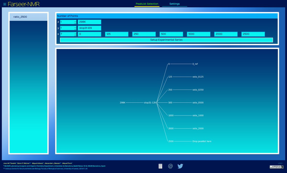 ebook Введение в язык SQL запросов к базам