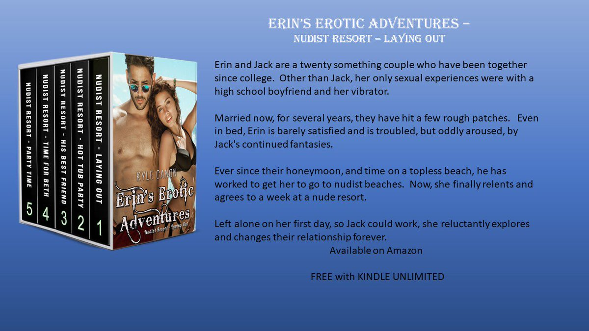 Apologise, but, her erotic interracial experience share