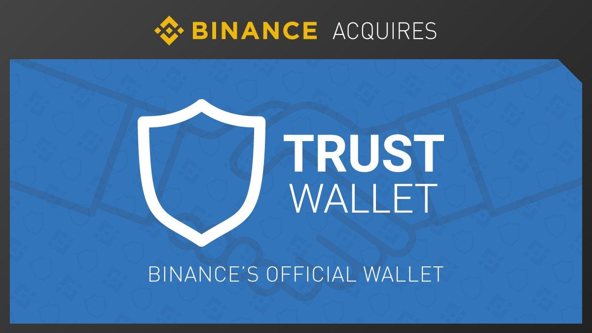 binance wallet support number